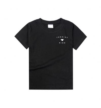 Tshirt BanKrut