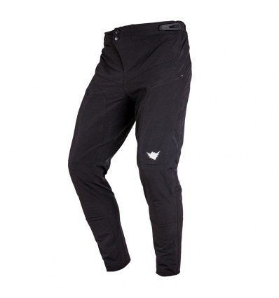 Pantalon Send-It Junior