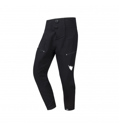 Pantalon Send-It Youth