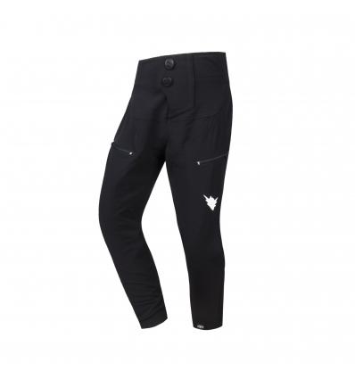 Pantalon Send-It Youth