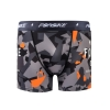 Boxer Junior Camo