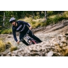 SPEED COMMENCAL X FORBIKE