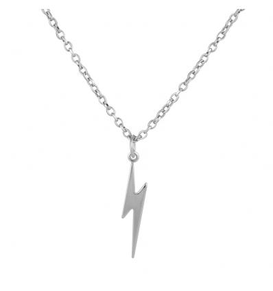 Collier Lightning