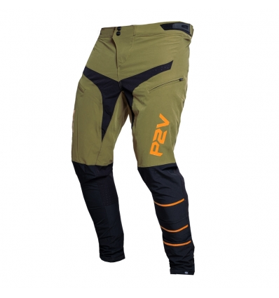 Pantalon Send-It P2V REPLICA