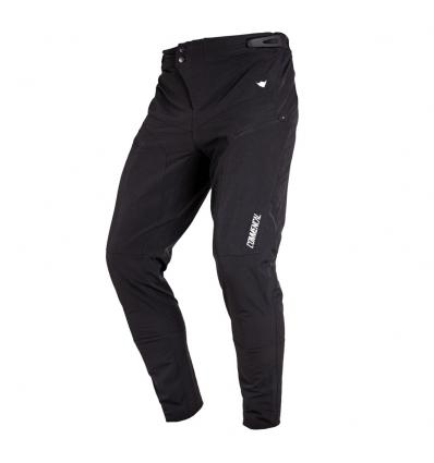 Pantalon Send-It