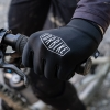 Gloves UltraFit