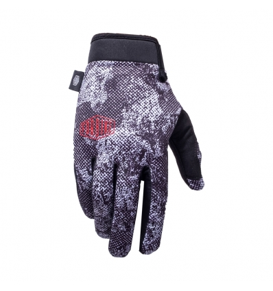 GLOVES UltraFit Camo