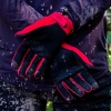 Gants SPEED Red