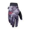 Gants ultrafit Camo Youth