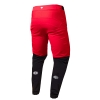 Pantalon Send-It 2.0 Red Youth