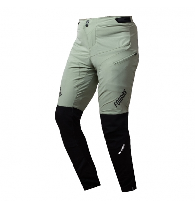 Pantalon Send-It 2.0 Mint