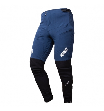 Pants Send-It 2.0 Sapphire