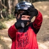 Gloves ultrafit Youth