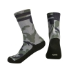 Chaussette Army Camo