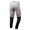 Pants Send-It 2.0