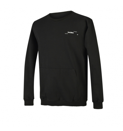 Sweat Arena Black