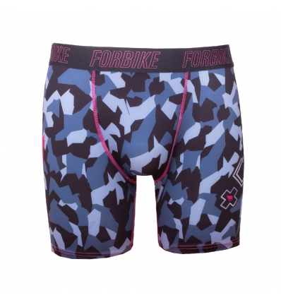 Boxer Junior  COMMENCAL | MUCOFF