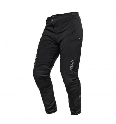 Pantalon Send-It Black / Grey 2.0