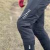 Pants Send-It 2.0 Black Youth