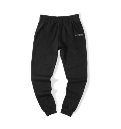 Pants F-U-E-G-O