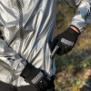 Gloves Wind Fighter