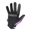 Gloves Lycra Starlama