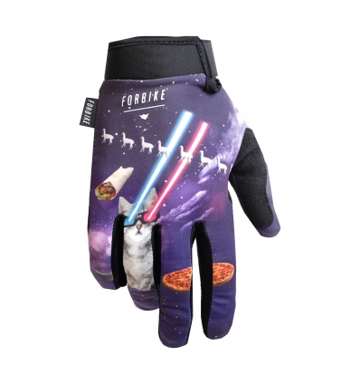 Gloves Lycra Starlama Youth