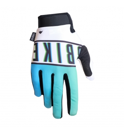 Gants Mtb Vtt Lycra Eightees