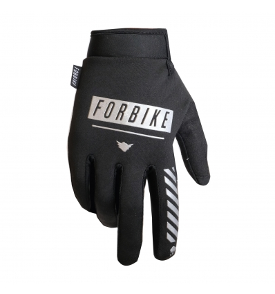 Gants Wind Fighter