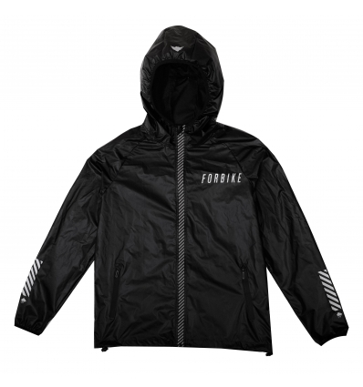 Storm Waterproof Maverick Youth