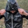 Storm Waterproof Maverick Youth