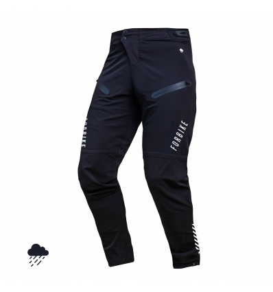 Pantalon Send-It Waterproof