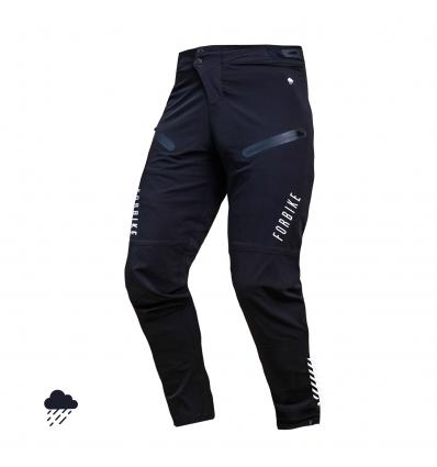 Pantalon Send-It Waterproof