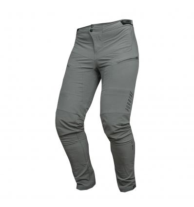 Pantalon VTT MTB Send-It 2.0