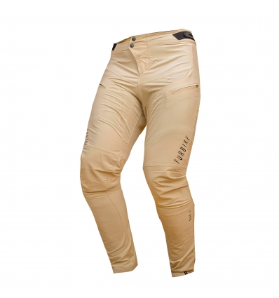 Pantalon Forbike VTT MTB Send-It 2.0