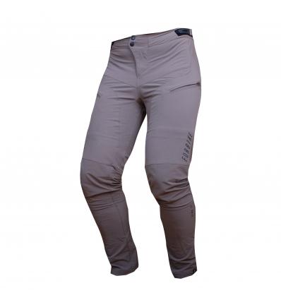 Pantalon Send-It 2.0 DIRT Youth