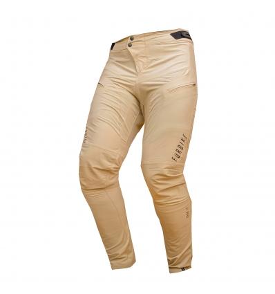 Pantalon Send-It 2.0 VANILLA Youth