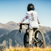 Pantalon Forbike VTT MTB Send-It 2.0