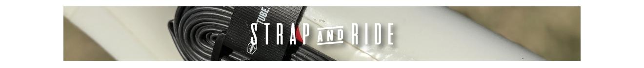 Strap & Ride