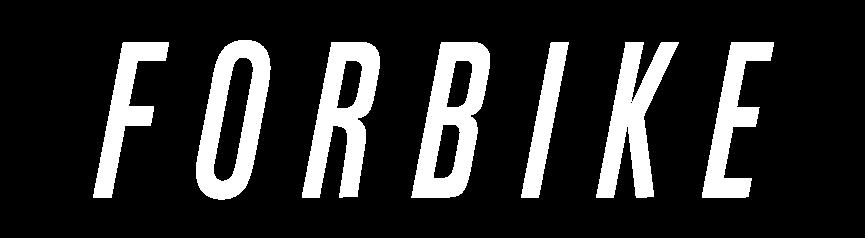 Forbike™