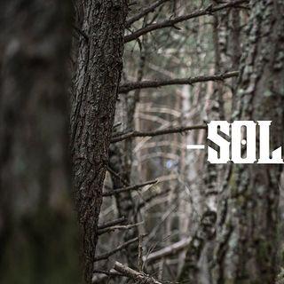 - S O L D E S - link in bio 📷 @nicolasbrizin 👨🏻🚀 @pierrickl16